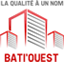 Logo resources/logo-batiouest.png