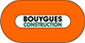 Logo resources/logo-bouygues.png