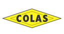 Logo resources/logo-colas.png