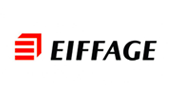Logo resources/logo-eiffage.png
